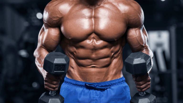 What Are The Best SARMS For Cutting?